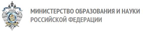 Образовательные ресурсы России: